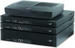 3Com 5000 Router Familie