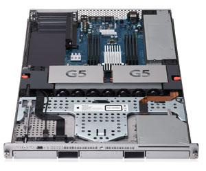 Xserve G5